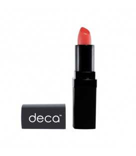 Deca Lipstick - Papaya LS-410 -- OUT OF STOCK