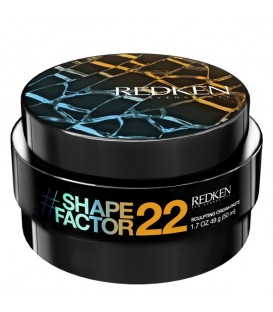 Redken Shape Factor 22 - 50ml -- OUT OF STOCK