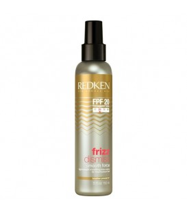 Redken Frizz Dismiss Smooth Force - 150ml