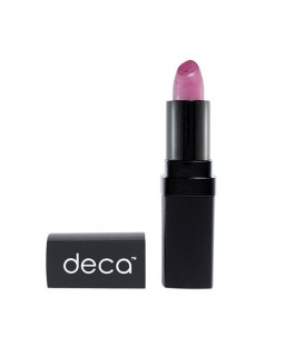 Deca Lipstick - Gold Lavender LS-685 -- OUT OF STOCK