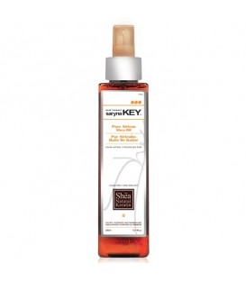 Saryna Key Color Lasting Spray - 300mL