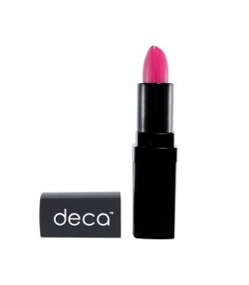 Deca Lipstick - Magenta LS-711 -- OUT OF STOCK