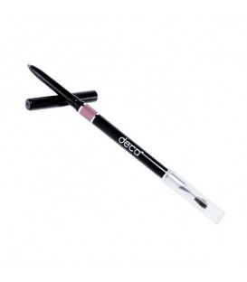 Deca Lip Pencil - Pink Delight ML-205