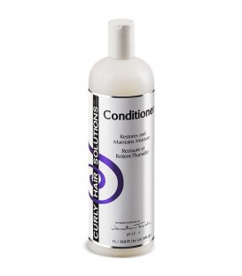 Curl Keeper Conditioner - 1L -- OUT OF STOCK