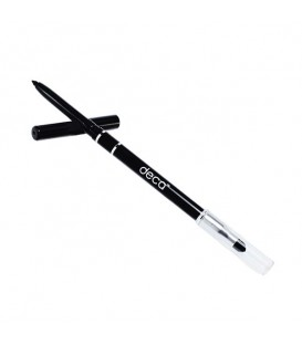 Deca Eye Pencil - Black Magic ME-100