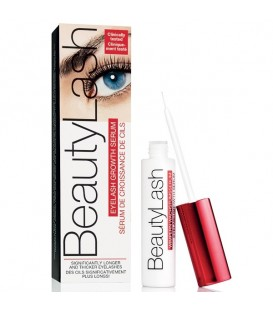 BeautyLash Eyelash Growth Serum - 3ml