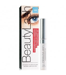 BeautyLash Conditioning Gel - 7ml -- OUT OF STOCK