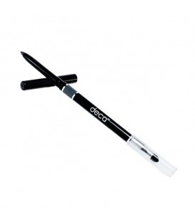 Deca Eye Pencil - Rich Navy ME-102