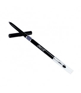 Deca Eye Pencil - Regal Plum ME-104 -- OUT OF STOCK