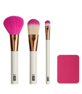 UBU Face On Complexion Tool Kit
