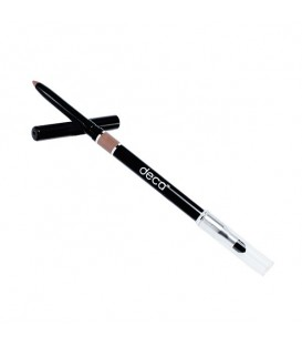 Deca Eye Pencil - Penny Me ME-107