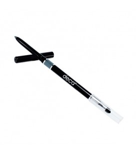 Deca Eye Pencil - Teal ME-109 -- OUT OF STOCK
