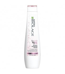 Matrix Biolage Sugar Shine Shampoo - 400ml