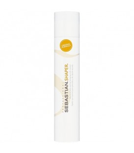 Sebastian Shaper Hairspray Original - 300g