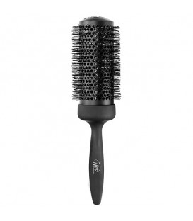 Wet Brush Epic Blowout -- OUT OF STOCK