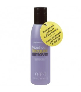 OPI Expert Touch Lacquer Remover -- OUT OF STOCK