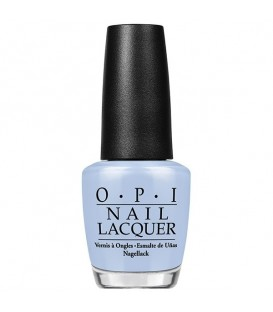 OPI I Am What I Amethyst Nail Polish -- OUT OF STOCK
