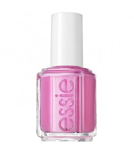 Essie Madison Ave Hue Nail Polish