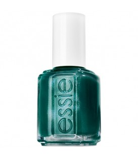 Essie Trophy Wife Nail Polish