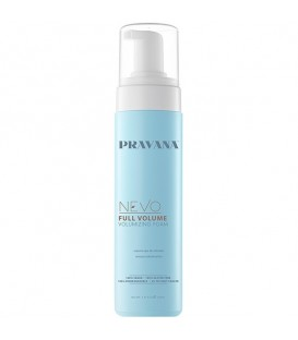 Pravana Nevo Full Volume Volumizing Foam - 220ml - delayed until further notice
