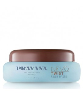 Pravana Nevo Twist Fiber Paste - 130g - delayed until February 2020