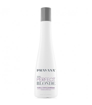 Pravana Nevo The Perfect Blonde Conditioner - 300ml