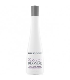 Pravana Nevo The Perfect Blonde Shampoo - 300ml - delayed until February 2020