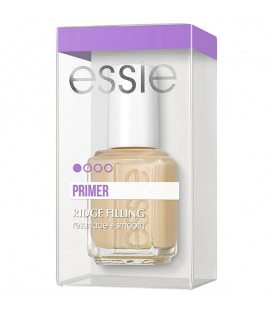 Essie Ridge Filling Base Coat