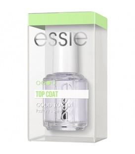 Essie Good To Go Top Coat -- OUT OF STOCK