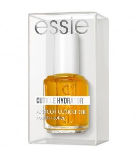Essie Apricot Cuticle Oil -- OUT OF STOCK