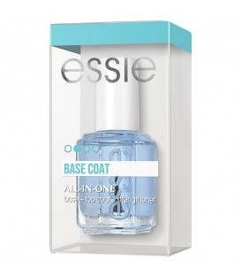 Essie All In One Base Coat -- OUT OF STOCK