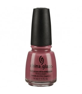 China Glaze Fifth Avenue Nail Polish