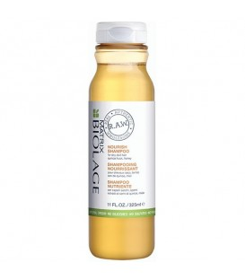 Matrix Biolage R.A.W. Nourish Shampoo - 325ml -- OUT OF STOCK