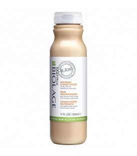 Matrix Biolage R.A.W. Nourish Conditioner - 325ml