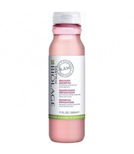 Matrix Biolage R.A.W. Recover Shampoo - 325ml -- OUT OF STOCK