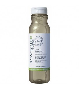 OUT OF STOCK -- Matrix Biolage R.A.W. Uplift Shampoo - 325ml