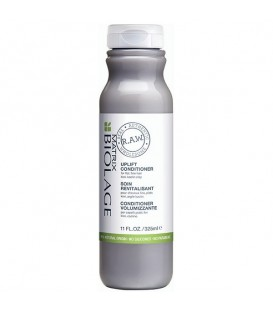 OUT OF STOCK -- Matrix Biolage R.A.W. Uplift Conditioner - 325ml