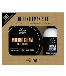 AG Gentleman's Kit