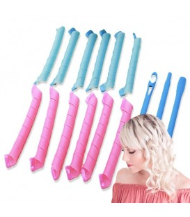 Deca Ravishing Curlers -- OUT OF STOCK