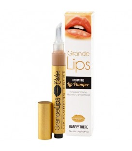 Grande Lips Barely There Plumper