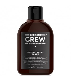 American Crew Revitalizing Toner - 150ml -- OUT OF STOCK