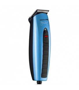 BaByliss PRO Trimmer/Clipper - Big Shot Mini Trimmer - BAB821C