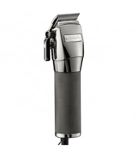 BaByliss PRO High Frequency Pivot Motor Clipper