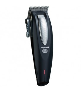 BaByliss PRO Trimmer/Clipper - Forfex Lithiumfx Cord/Cordless - FX673