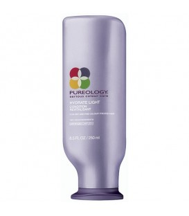 Pureology Hydrate Light Conditioner - 250ml -- 1 LEFT