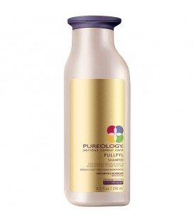 Pureology Fullfyl Shampoo - 250ml