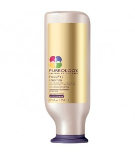 Pureology Fullfyl Conditioner - 250ml