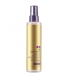 Pureology Fullfyl Densifying Spray - 125ml