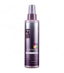 Pureology Colour Fanatic - 200ml -- OUT OF STOCK
