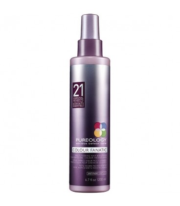 Pureology Colour Fanatic - 200ml